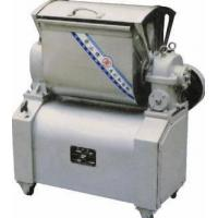 Wholesale Dough Mixer from china suppliers