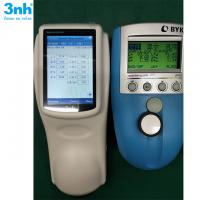 Wholesale Handheld Colour Measurement Spectrophotometer NS800 Laboratory Equipments from china suppliers