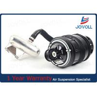 Wholesale For Mercedes  Benz  E-Class W211 W219 Rear  Air Suspension Shocks A2113200725 Struts from china suppliers