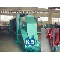Wholesale Fully Automatic Hexagonal Mesh Machine Making Straight and Reverse Twisted Wire Mesh from china suppliers