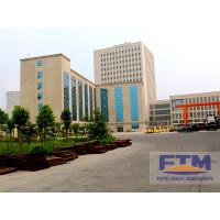 Henan Fote Heavy Machinery Co.,Ltd.