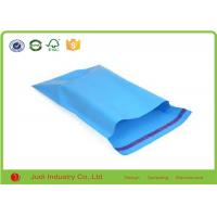 Wholesale Opaque Poly Mailing Bags White Custom Printed Postage Packaging Bags from china suppliers
