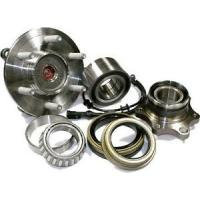 Wholesale Timken HA590209 Axle Bearing and Hub Assembly        axle bearing       excellent customer service from china suppliers