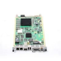 Wholesale Huawei BTS312 Good condition base station telecom GSM BBU3900 WMPT 020JQE WD22WMPT from china suppliers