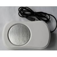 Wholesale C-120 Cooler and Warmer Te-cool Warmer pad Usb Warmers from china suppliers
