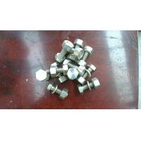 Wholesale alloy 901 fastener bolt nut washer gasket screw from china suppliers