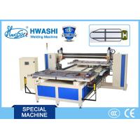 CNC Automatic Sheet Metal Welder for sale
