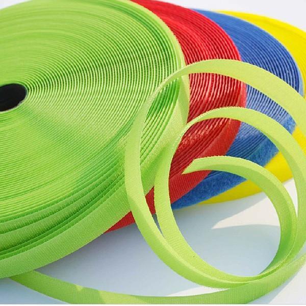 sew on hook and loop tape fastener tape customised. Black Bedroom Furniture Sets. Home Design Ideas