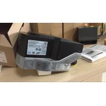 Buy cheap Krom VGP25R01W6 DN25,kromschroder VGP20R01W6,IC20-07W2T,IC20-15W2T,VG15R02LQ31D from wholesalers
