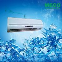 Wholesale Water chilled high wall type fan coil unit 600CFM from china suppliers