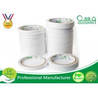 Quality Industrial Strong Adhesive Double Side Tape For Craft / Office / Industry for sale