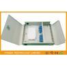 Wholesale Singlemode Fiber Optic Termination Box from china suppliers