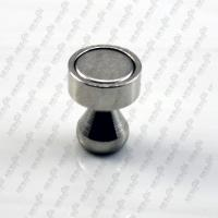 Buy cheap Strong ndfeb magnetic holder from wholesalers