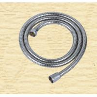 Wholesale JK-6003 from china suppliers