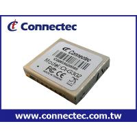 Wholesale SiRF Star III GPS Module GPS Engine Board GPS Receiver Ct-G301 from china suppliers