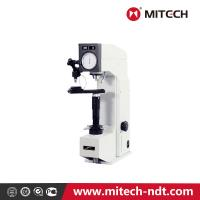 Wholesale Electric Multifunctional Digital Hardness Testing Machine Manual Operation Iso CE from china suppliers