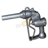 Wholesale MD-300 Automatic Shut Off Fuel Pump Nozzle High Flow Long Life from china suppliers