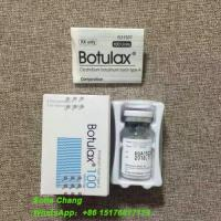 China Botulinum Toxins Botulax Botulinum toxin type A 100u: Cosmetic and Clinical Applications for sale