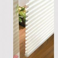 Wholesale Shangri-la Blind in Beautiful Shape, Composed of 100% Polyester from china suppliers