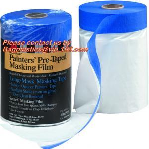 Quality Plastics pe protective drop cloth, high quality plastic protective drop cloth for sale