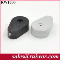 Wholesale Hardware Store Retractable Security Wire For Free / Interactive Communications from china suppliers