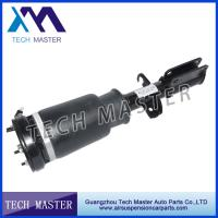 Wholesale Air Shock Absorber For B-M-W X5 E53 37116757501 BMW Air Suspension Parts With Front from china suppliers