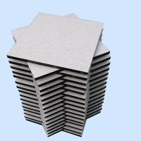 China Calcium Sulphate Access Floor for sale