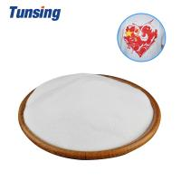 Co - Polyester Heat Transfer Adhesive Powder Transfer For Fabric Tpu Polyurethane for sale