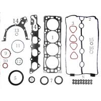 Wholesale L91 MG4 F16D4 full set for GM-BUICK engine gasket 93740513  5492544 from china suppliers