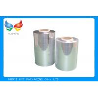 Wholesale 40mic PETG/PET Shrink Film Heat Sealing Thermal Sealing Film For Shrink Sleeve Label from china suppliers