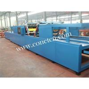 China Tridipanel machine on sale