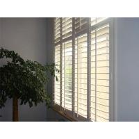 Wholesale Shutters from china suppliers