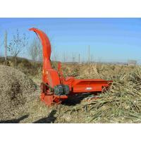 Wholesale Farm equipment chaff cutter grass chopper for sale from china suppliers