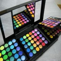 Wholesale Makeup Eyeshadow Palette Cosmetics from china suppliers