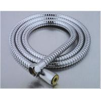 Wholesale Double Lock Flexible Shower Hose from china suppliers