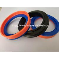 Wholesale Double Acting Hydraulic Cylinder Piston Seals from china suppliers