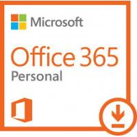Wholesale Personal Office 365 Download Free Full Version , Microsoft Office 365 License Key from china suppliers