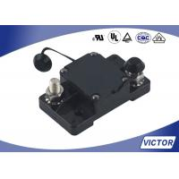Wholesale High Ampere Marine Circuit Breaker Waterproof Circuit Protection from china suppliers