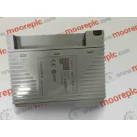 Wholesale ADM12 S4 | Yokogawa |  DCS Module | Contact Output I/O Card | in stock from china suppliers