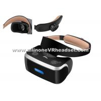 Wholesale Magic Convenient 3D Glasses VR BOX Cortex A53 CPU 1GB DDR3 Micro USB Port from china suppliers