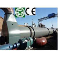 Buy cheap Combined Rotary Drum Dryer from wholesalers