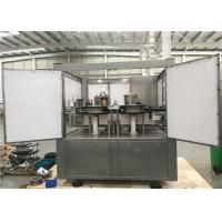 Wholesale Touch Screen Beverage Labeling Machines For Bottles 25000bph 220V from china suppliers