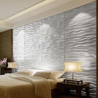 Wholesale Sandstone Tiles for Interior Wall Decorative from china suppliers