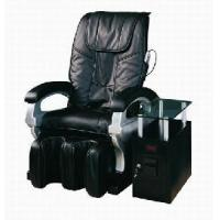 Wholesale 2012 Coin Operated Massage Chair DLK-H005T, CE, RoHS from china suppliers