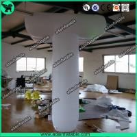 Wholesale Event Inflatable Letter, Inflatable T Model from china suppliers