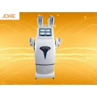 fats machine for sale