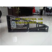 Wholesale Continuity Rat-Traps/Rat Cage/ Animal Trap from china suppliers
