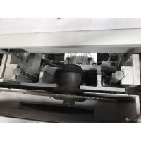 Wholesale High Speed Computer Panel Saw With HD Touch Screen Working Pressure 0.6MPA from china suppliers