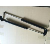 Wholesale Adjustable Steel Compression Gas Spring Toyota Tailgate Gas Strut from china suppliers