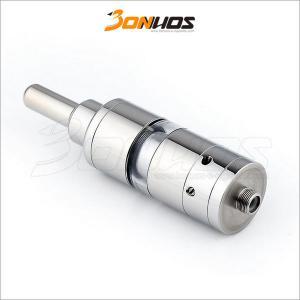 Wholesale e cig kayfun-3.1 atomizer from china suppliers